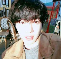 fashion, boy y model imagen en We Heart It Handsome Asian Men, Most Handsome Men, Handsome Boys, Korean Star, Korean Men, Asian Actors, Korean Actors, Chanyeol, Jong Hyuk