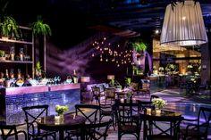 Villa Casuarina - Espaço de Eventos   Clicou Festas - O Guia do seu evento