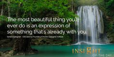 Inspirational Quotes Archives - Page 2 of 2 - Daily Quote Of The Day - Motivational & Inspirational Quotes