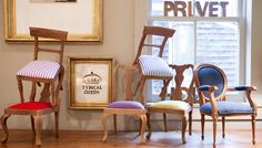 Privet House Antiques | Litchfield, CT