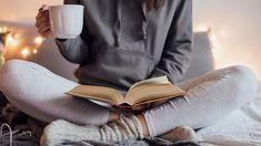 Gratis strikkeoppskrift fra Friluftsstrikk - ARK-bloggen Hygge, Morning Habits, Kurt Vonnegut, Good Habits, Trends, Reading Skills, Successful People, Happy People, Self Help