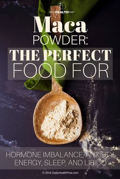They valued maca, which they commonly called Peruvian ginseng, for its incredible sources of vitamins, minerals, proteins, fiber, carbohydrates, tannins and amino acids, as well as a number of complex alkaloids and up to 20 essential fatty acids, along with numerous other phytochemicals.