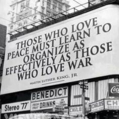 In 1969 John Lennon and Yoko Ono rented billboards and posters in eleven cities around the world in protest of the Vietnam War. These billboards would later be the inspiration for Happy Xmas (War Is Over) release in Owl City, Christmas Past, Christmas Music, Christmas Playlist, Christmas Concert, Christmas Pictures, Christmas Greetings, Christmas Stuff, John Lennon Canciones