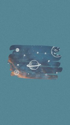 wallpaper galaxy pastel / wallpaper galaxy _ wallpaper galaxy samsung _ wallpaper galaxy pastel _ wallpaper galaxy black _ wallpaper galaxy _ wallpaper galaxy universe _ wallpaper galaxy plus _ wallpaper galaxy cute Wallpaper Pastel, Cute Tumblr Wallpaper, Iphone Wallpaper Vsco, Iphone Background Wallpaper, Aesthetic Pastel Wallpaper, Kawaii Wallpaper, Galaxy Wallpaper, Disney Wallpaper, Wallpaper Art