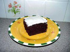 Best Moist Chocolate Cake Recipe Slice
