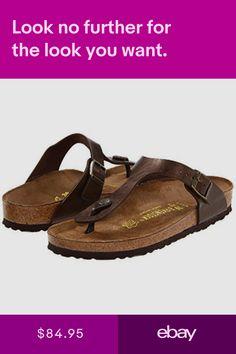 c106cbd30ae Sandals Clothing