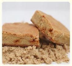 Kamehameha School's Haole Brownies.  Full recipe