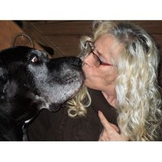 """Fotowettbewerb """"Purina Passion Days"""" Passion, Dogs, Animals, Thanks, You're Welcome, Animales, Animaux, Doggies, Animal"""