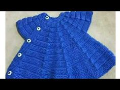 Bubble and Jali Cardigan Pattern in Hindi/Requested Video/Cardigan Tutorials:Design-123 - YouTube