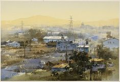 By Chien Chung Wei
