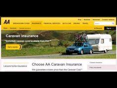 click here #aa_caravan_insurance #AA #contact_number