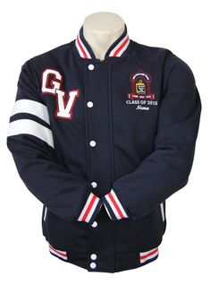 ex-2015gvisc_green-valley-islamic-college-custom-varsity-jacket-4.jpg