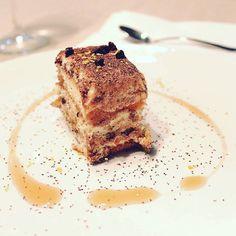 Já conhece a #receita? Tiramisú: é uma das melhores e mais icónicas sobremesas com #café.  Impossível resistir!! by buzzy.fly http://ift.tt/1sH8rCS