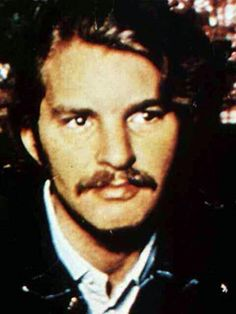 TOM FOGERTY BROTHER OF JOHN RIP ...DIED AT AIDS ONLY 48 YEARS YOUNG , A BLOODTRANSFUSHION