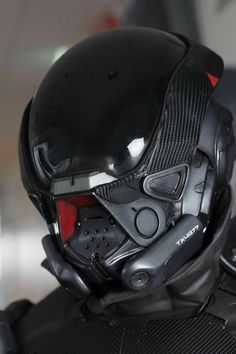 Cosplay armor of Ryder from Mass Effect Andromeda made by: Crafts of Two game made by: Bioware Robot Concept Art, Armor Concept, Sci Fi Armor, N7 Armor, Body Armor, Armadura Sci Fi, Motorcycle Helmet Design, Mass Effect Universe, Helmet Armor