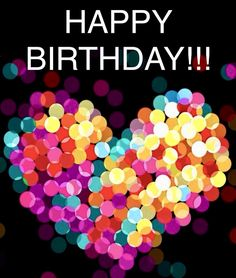 Are you looking for beautiful happy birthday images? If you are searching for beautiful happy birthday images on our website you will find lots of happy birthday images with flowers and happy birthday images for love. Happy Birthday Wishes For A Friend, Happy Birthday For Him, Birthday Wishes Messages, Birthday Blessings, Happy Birthday Pictures, Happy Birthday Greetings, Happy Birthdays, Happy Wishes, Happy Birthday Typography