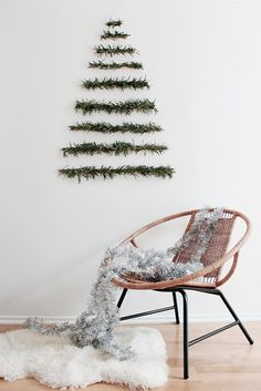 How to have a wonderful Christmas on a budget