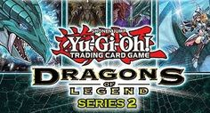 YUGIOH DRAGONS OF LEGEND 2 BOOSTER BOX, http://www.amazon.ca/dp/B00ZJ5NF1M/ref=cm_sw_r_pi_awdl_c68jwbG41BHRW
