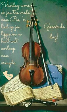 Good Morning Wishes, Good Morning Quotes, Happy Birthday Wishes, Birthday Cards, Lekker Dag, Get My Life Together, Afrikaanse Quotes, Goeie Nag, Goeie More