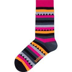 Tape by Ballonet Socks / for more visit www.ballonet.net