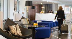 Booking.com: Hotel Capri by Fraser Barcelona , Barcelona, Espanha - 2253 Opinião…