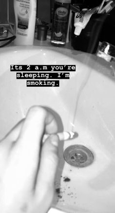 Sad Love Quotes, Mood Quotes, Life Quotes, Karma Quotes, Smoking Quotes, Smoking Cigarettes Quotes, Quotations, Qoutes, Cigarette Aesthetic