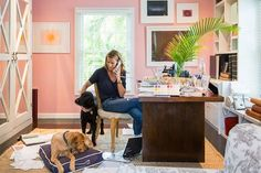 The Tale Of India Hicks - The Grace Tales