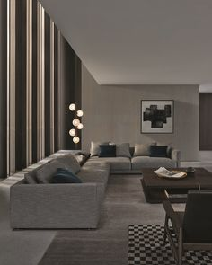salon-moderno-con-muebles-de-poliform