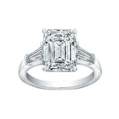 Enement Rings Cartier | 10 Best Cartier Engagement Rings Images Cartier Engagement Rings