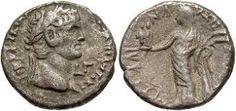 RDCN Frontul de Eliberare a Daciei - Roman: Tezaur roman - 200 de monede de argint