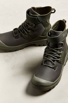Urban Motorcycle Riding Shoes,Breathable Bovine Leather Impact-resistant Fashion Riding Boots EU 42//US 8.5, Grey Heather