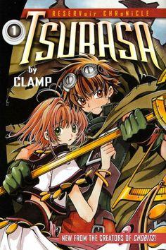 #WomensHistoryMonth#WomensHistoryMonth Clamp ( http://ift.tt/2n53N3g ) Clamp (クランプ Kuranpu) is an all-female Japanese manga artist group that formed in the mid-1980s. It consists of leader Nanase Ohkawa (大川 七瀬 Ōkawa Nanase) and three artists whose roles shift for each series: Mokona (もこな Mokona) Tsubaki Nekoi (猫井 椿 Nekoi Tsubaki) and Satsuki Igarashi (いがらし 寒月 Igarashi Satsuki). Almost 100 million Clamp tankōbon copies have been sold worldwide as of October 2007. Clamp's works span a wide…