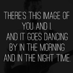 (1) arctic monkeys lyrics | Tumblr