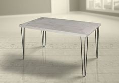 Beautiful artisan table in aged solid pine proposed in 175 variants among which you can choose the one that best suits your style. Built with handcrafted pine boards, sandblasted to give it a...