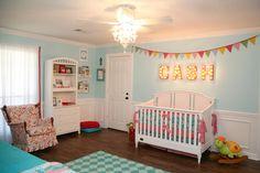 Project Nursery - nursery2