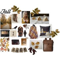 Fall 2016 by xena-style on Polyvore featuring Dex, TOMS, Guerlain and STELLA McCARTNEY