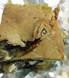 Spanakopita, Ethnic Recipes, Food, Green, Essen, Meals, Yemek, Eten