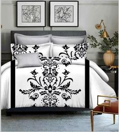 Bohemia 3PCS 3d bedding sets Boho Mandala duvet cover set bedsheet bed queen super king size Cotton Bed linen set
