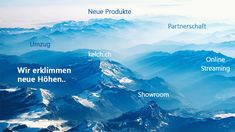 ---> MySolutions AG, Zelglimatte 3, 6260 Reiden Pssssst... es gibt noch weitere Neuheiten ;) #umzug #NeuesPotfolio #neuheiten #reiden #schweiz #industrie40 #Industrie #insta #pinterest #mountain #berge #switzerland #beautiful #happiness