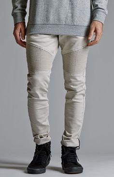 Pacsun mens super skinny jeans