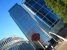 Locuri de munca in Anglia prin www.jobsalert.ro. (London, UK) @jobsalert.ro #jobs