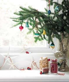 Wintery mix christmas merry christmas christmas pictures christmas ideas happy holidays merry xmas
