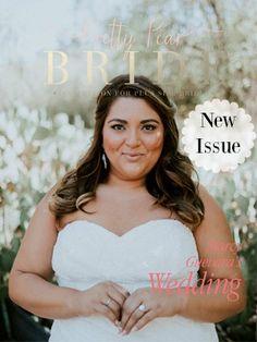 amateur brides Real