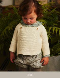 Ropa de Bebé Original | Nícoli Tienda Online