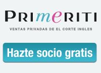 Street Style by Primeriti: Shorts blancos + bolso con tachuelas | BPrimeriti