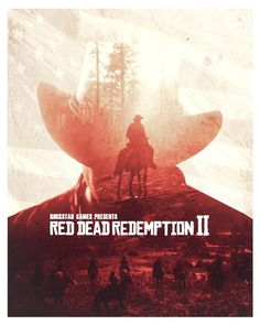 Red Dead Redemption 2 Source by maxihanisch Video Game Art, Video Games, Wallpaper Cars, Wallpaper Desktop, Mobile Wallpaper, Red Dead Redemption 1, Read Dead, Gaming Posters, American Frontier
