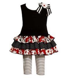 e7e862200397 266 mejores imágenes de trajes infantiles en 2019 | Kids outfits ...