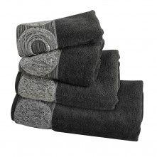 Galaxy Bath Towel Collection