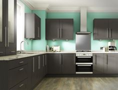 Create a CGI room to your specs. Pix Us Visualizer.
