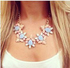Princess P jewelry